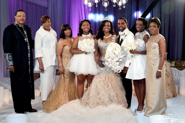 Jessica Dime Married