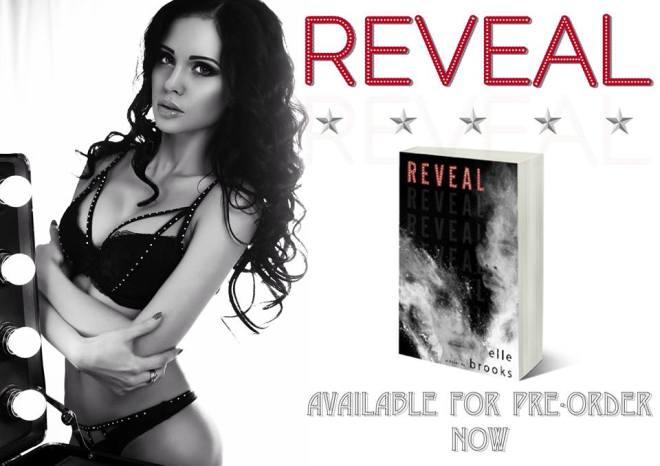 reveal teaser