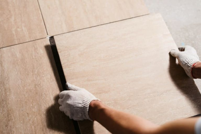 how much does tile installation cost