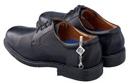 おしゃれ靴