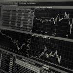 日本の経済指標、金融政策、財政政策
