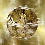 利子所得、配当所得、不動産所得