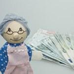 厚生年金保険