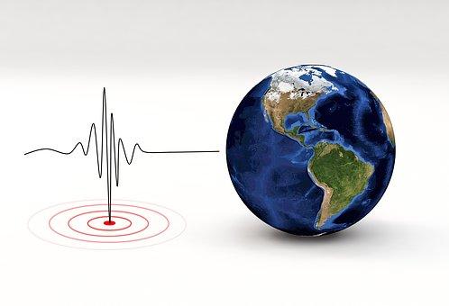 地震保険は必要ない?地震保険の仕組みと火災保険との違いについて
