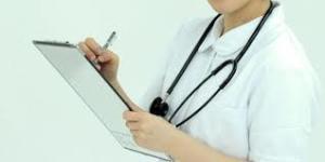 白内障手術が先進医療の給付から外れる保険会社が現れ始めました