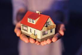 火災保険と家財保険。見積をとる前に知っておかなければいけないこと