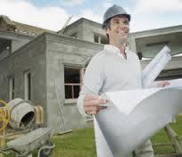 建設業向けの格安の労災保険、全国建設業労災互助会制度を知っていますか?
