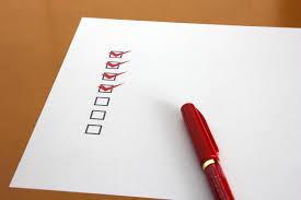 知識ゼロからCFP合格まで|独学で最速最短で合格する勉強法