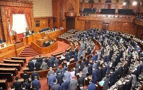 2016年参議院選挙は与党が勝利|日本の景気や私たちの生活への影響は?