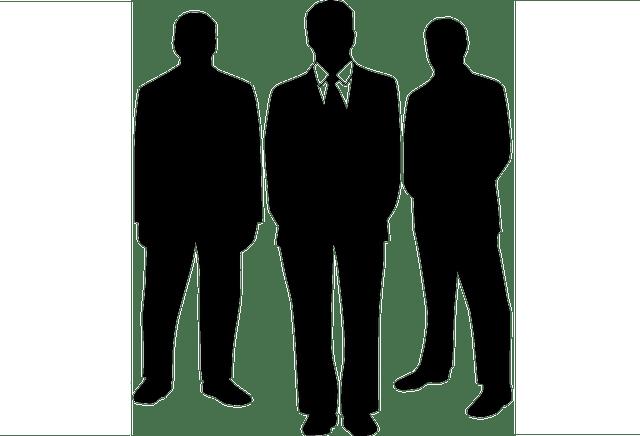 保険営業の年収(給料)の仕組み