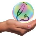 国民健康保険と後期高齢者医療制度