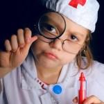 粉瘤(ふんりゅう)は民間の医療保険の対象になるか?