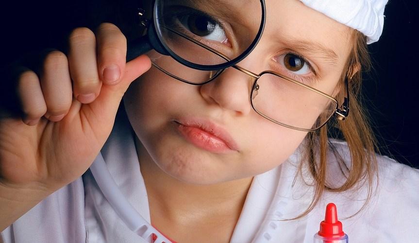 橋本病|バセドゥ病の人が医療保険に加入するためには