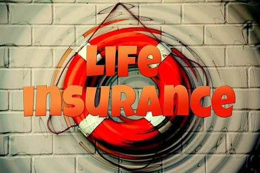 生命保険の意味、原則と基礎用語