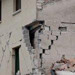 地震保険に入ろうとするときの注意点、途中からでも加入できます。
