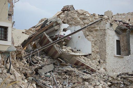 地震保険と火災保険を同額にする方法と注意点