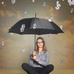 借金600万と15年の闘い。体験ブログ