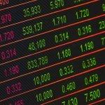 かんぽ生命の株価は今後どうなる?