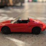 自動車保険の値上げ要因である「法定利率」とは?値上げの対策
