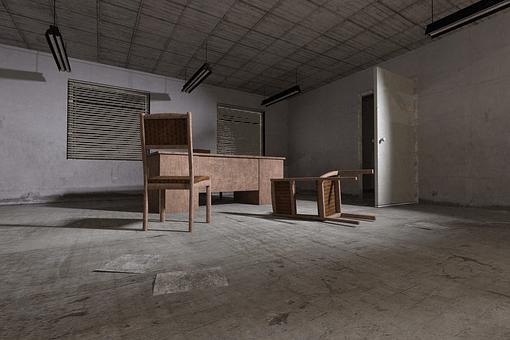 abandoned-room