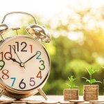 資産運用の損得は長い目でみるべき【FPが断言】