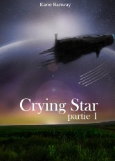 CryingStar