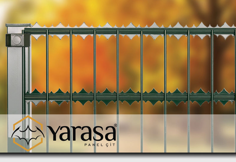 deoratif panel yarasa modeli