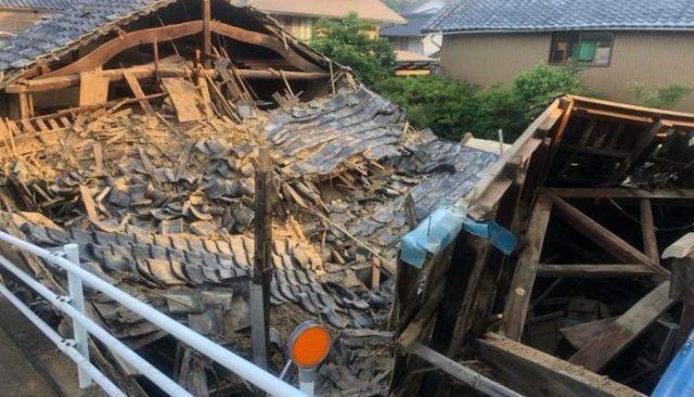 【家じまい】様々な理由で、人が住まなくなった空き家が、今、日本中で増えているわけで