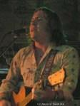 2006-05-22_046