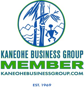 kaneohe-business-group-member-decal