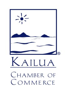 kailua-chamber-of-commerce
