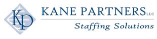 kp logo2