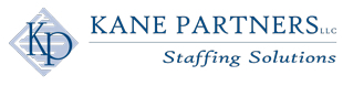Kane Partners LLC premier staffing agency in Philly