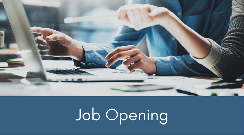 Job Openings through Kane Partners Staffing one of Philadelphia's premier staffing agencies