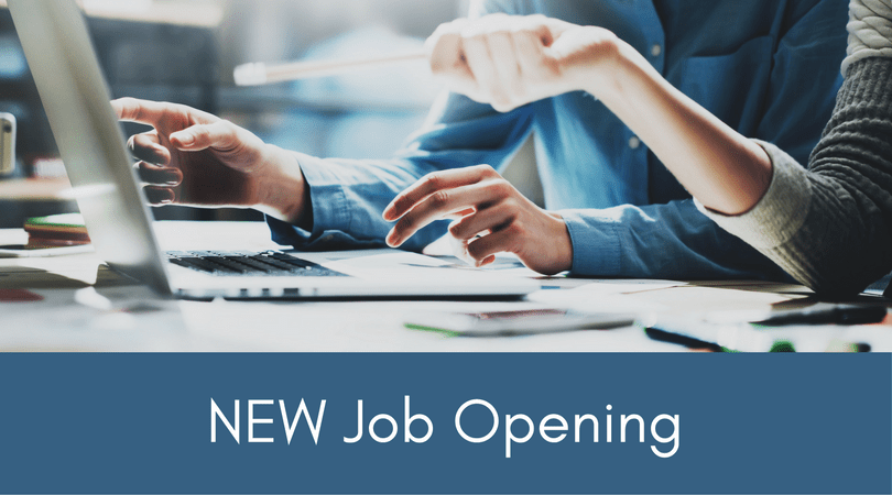 NEW job opening with Kane Partners LLC located in Lansdale, PA