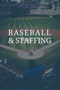 Kane Partners - Baseball and Staffing