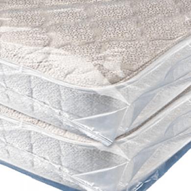 Mattress Bag King Ng Supplies Self Storage Marlborough Ma