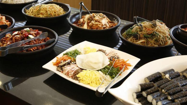 Ingin Jualan Makanan? Ini Tips dan Ide Peluang Usaha Makanan Yang Menjanjikan