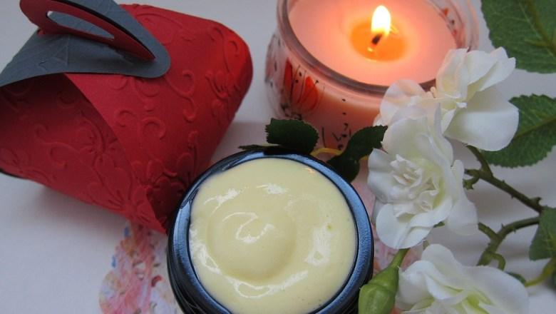 Moreskin Anti Acne Cream Skincare Untuk Kulit Berjerawat