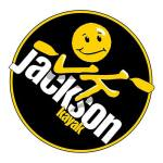 Jackson Adventures