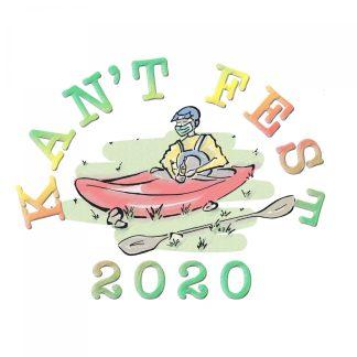 Kant Fest 2020