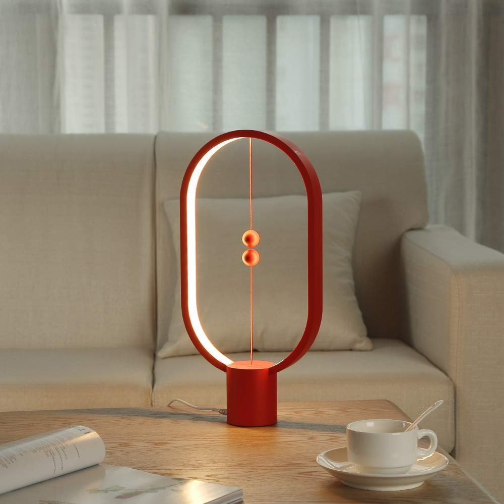 Unique Lamps That Will Make Your Home Look Beautiful