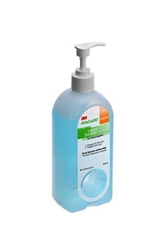 Best-Selling Hand Sanitizers