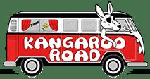 Kangaroo Road