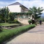 Jasa Desain Rumah, Jasa Arsitek TERBAIK..!! Ph/WA.0822-14146314