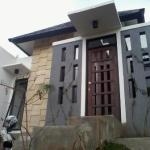 Ph/Wa.0822-14146314  Jasa Desain Rumah Bandung, Jasa Desain Rumah Minimalis, Jasa Desain Rumah Murah