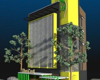 Ph/Wa:0822-14146314 (smpt) Jasa Arsitek Bandung, Desain Rumah Minimalis, Model Rumah Minimalis