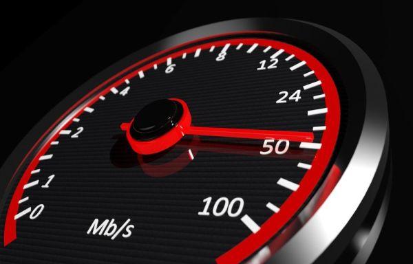 Paket Internet Unlimited Seluler Indonesia Terbaru
