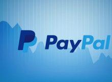 Hukum Menggunakan Paypal Menurut Islam