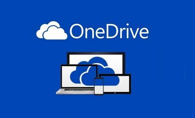 OneDrive Desktop Client untuk Linux